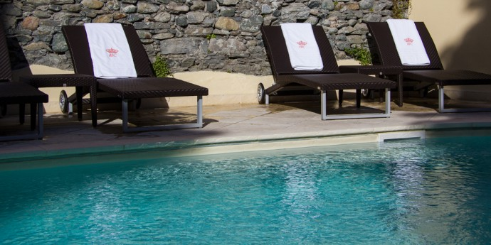 hotel_corona_domodossola_wellness
