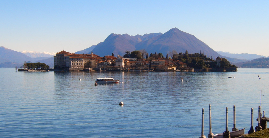 lago_maggiore2
