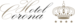 Hotel Corona**** Domodossola